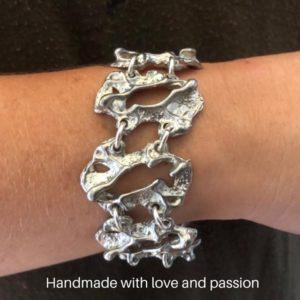 Design by Dumas (jewelry)