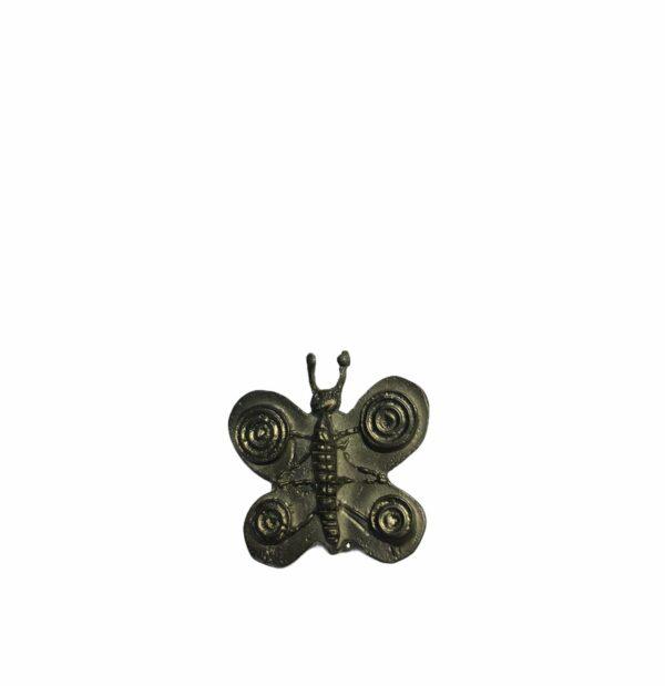 broche-met-vlinder